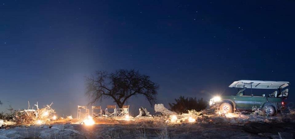 kwadiwa-starry skies